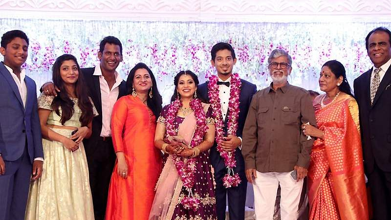 Actor-Vishal-sister-Aishwaryas-Wedding-5