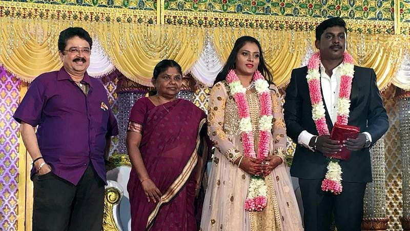 Ananda-Krishnan-Wedding-1