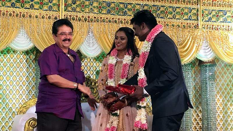 Ananda-Krishnan-Wedding-2