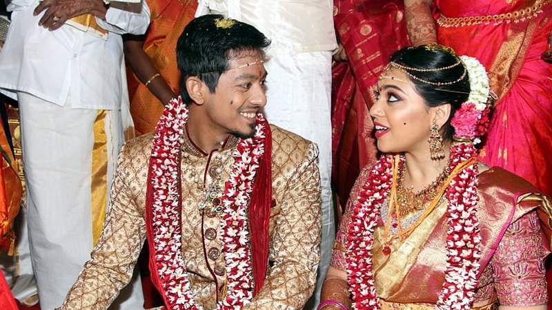 Vishal-sister-Aishwaryas-Wedding-1