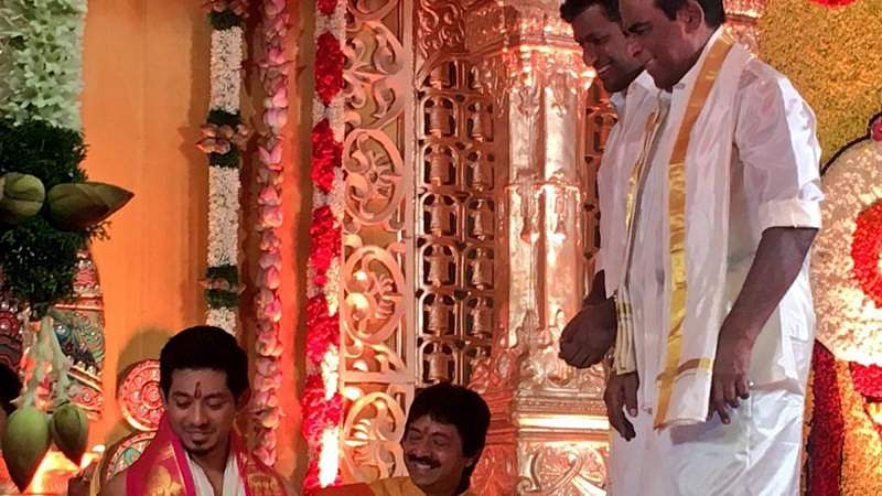 Vishal-sister-Aishwaryas-Wedding-10