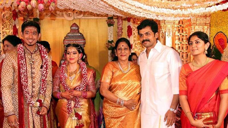 Vishal-sister-Aishwaryas-Wedding-11