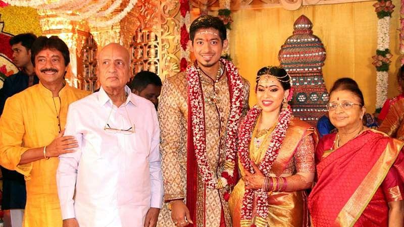 Vishal-sister-Aishwaryas-Wedding-5