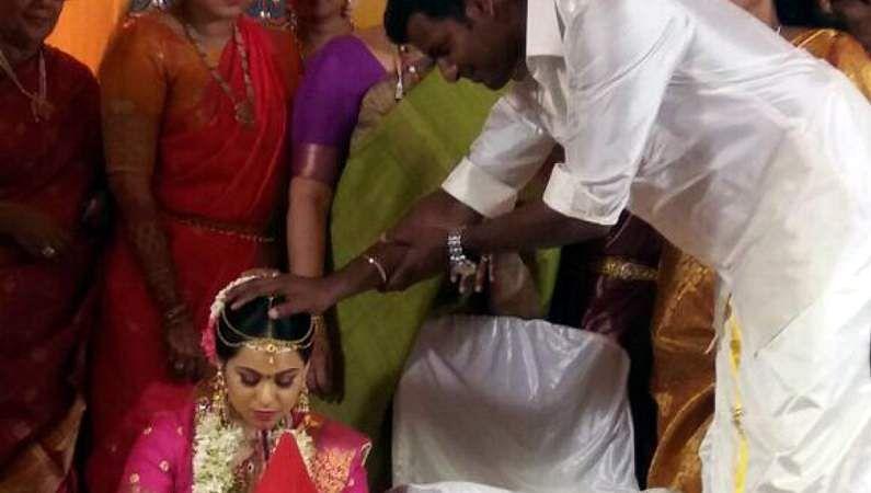 Vishal-sister-Aishwaryas-Wedding-7a