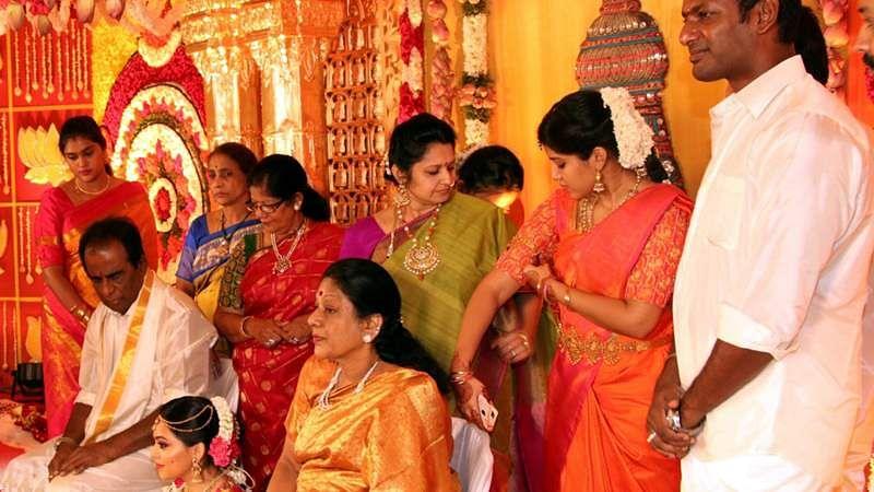 Vishal-sister-Aishwaryas-Wedding-8