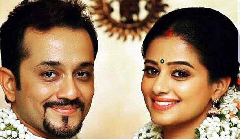 Priyamani-marriage-1