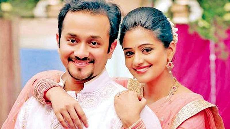 Priyamani-marriage-2a