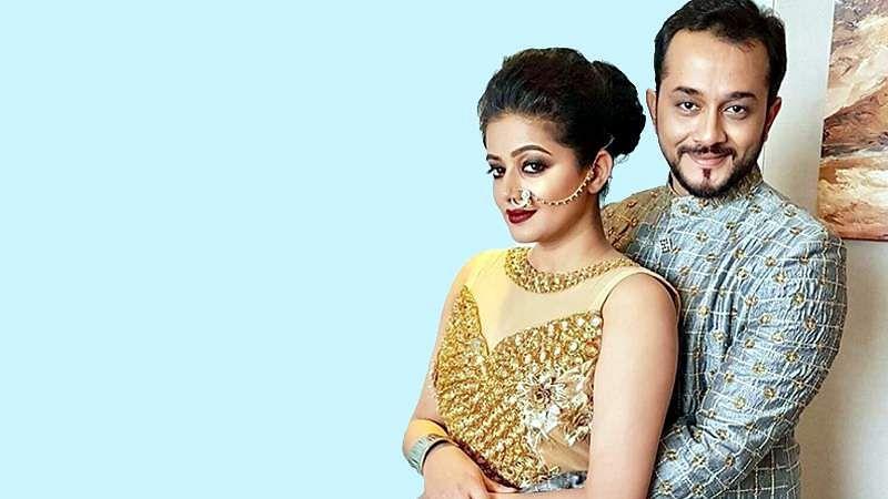 Priyamani-marriage-3