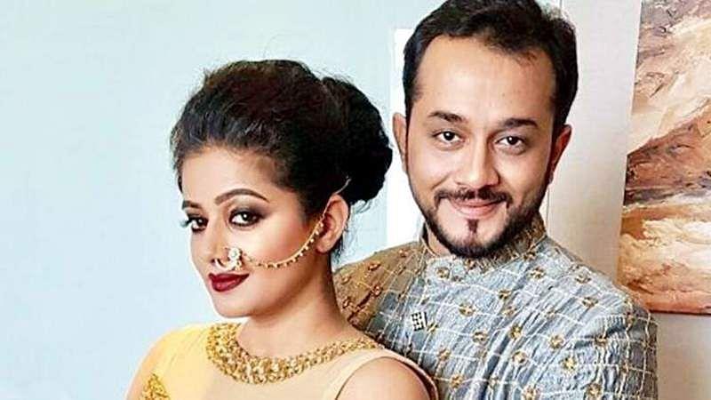 Priyamani-marriage-4