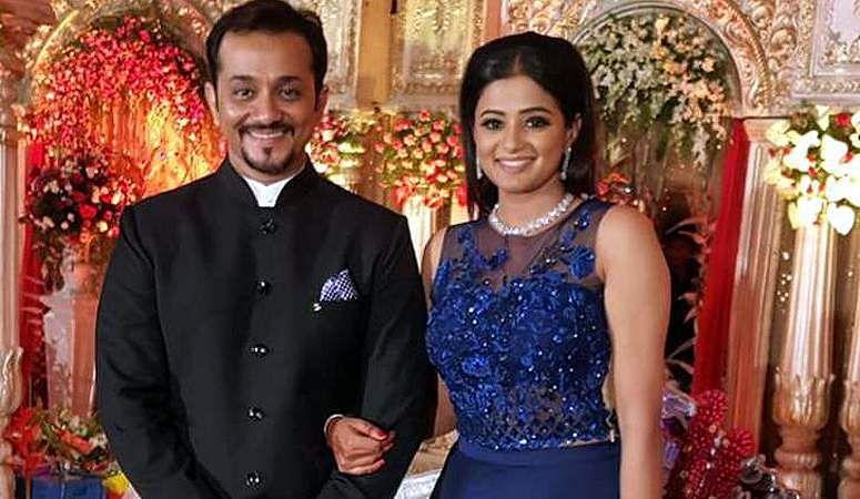 Priyamani-marriage-5