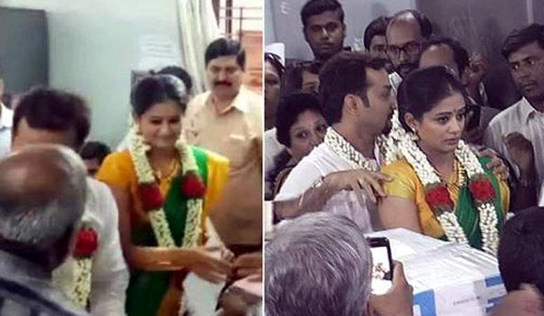 Priyamani-marriage-6
