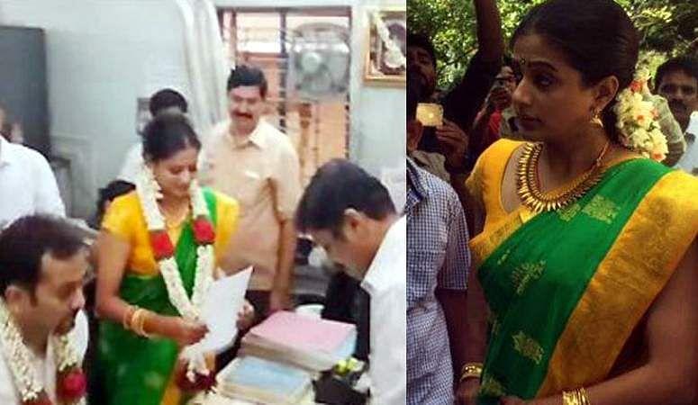 Priyamani-marriage-7