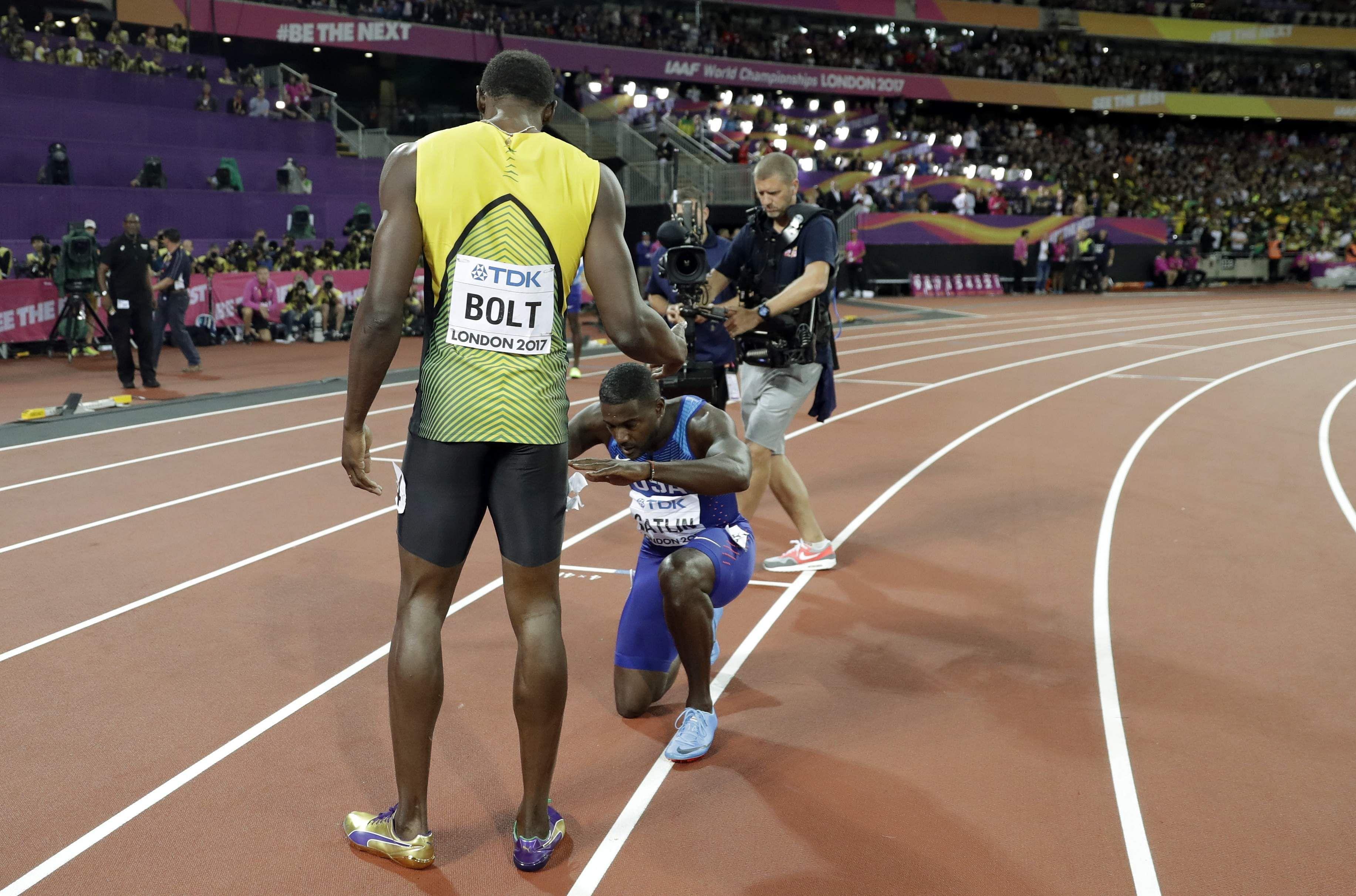Usain_Bolt-Gatlin