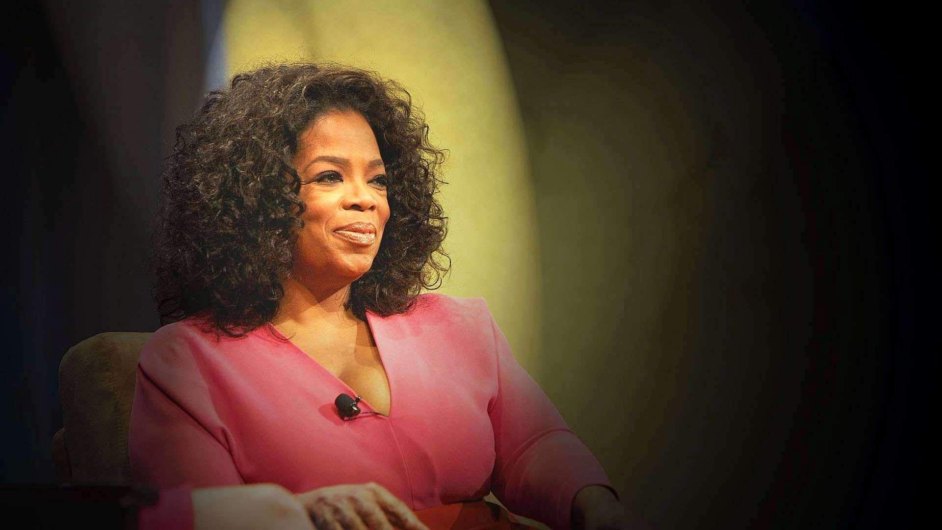 4_Oprah-Winfrey
