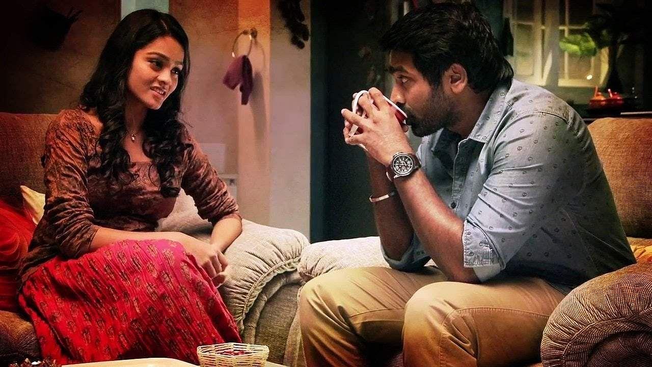 gayathri_and_vijay_sethu