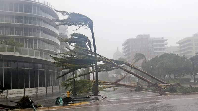 cyclone3