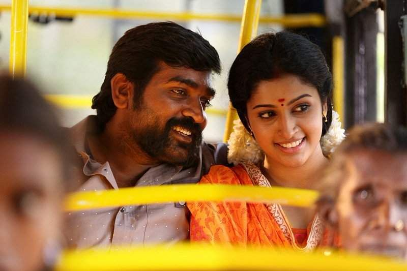 karuppan_new1