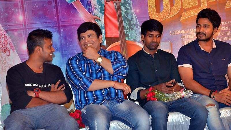 KathaNayagan-Movie-Press-Meet-12