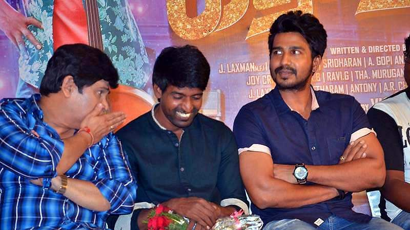 KathaNayagan-Movie-Press-Meet-15
