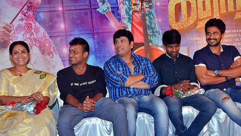 KathaNayagan-Movie-Press-Meet-16
