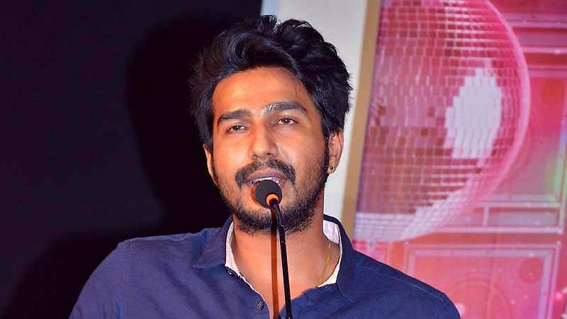KathaNayagan-Movie-Press-Meet-18