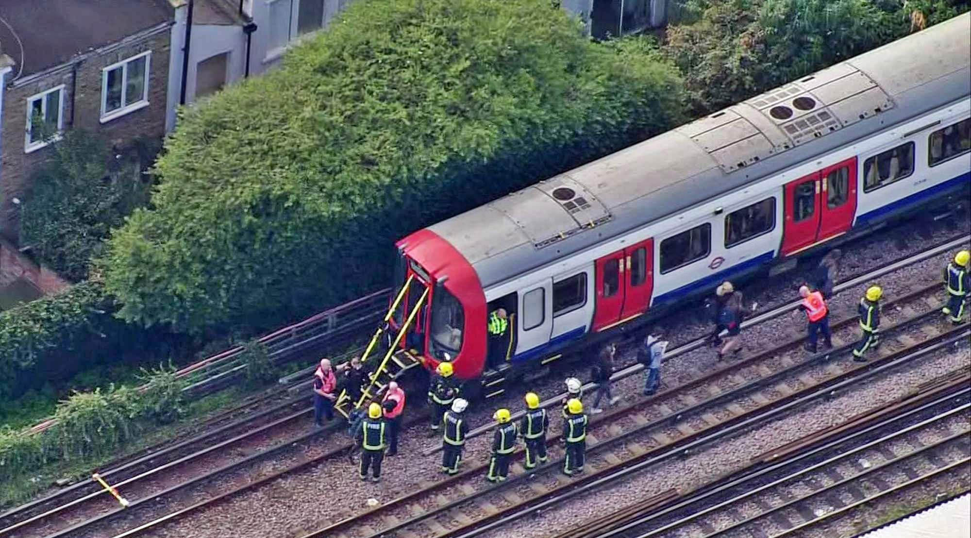 London_Tube_attack