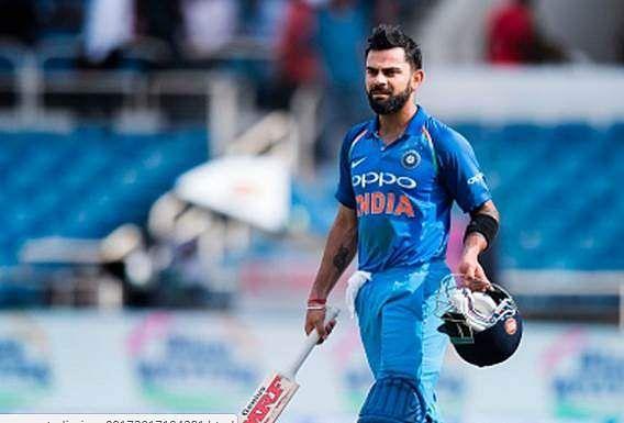 India_vs_Australia