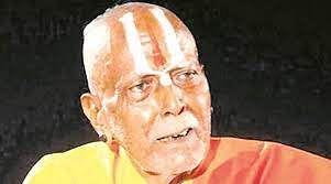Mahant-Bhaskar-Das