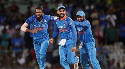 live-cricket-score-india-vs-australia-7591