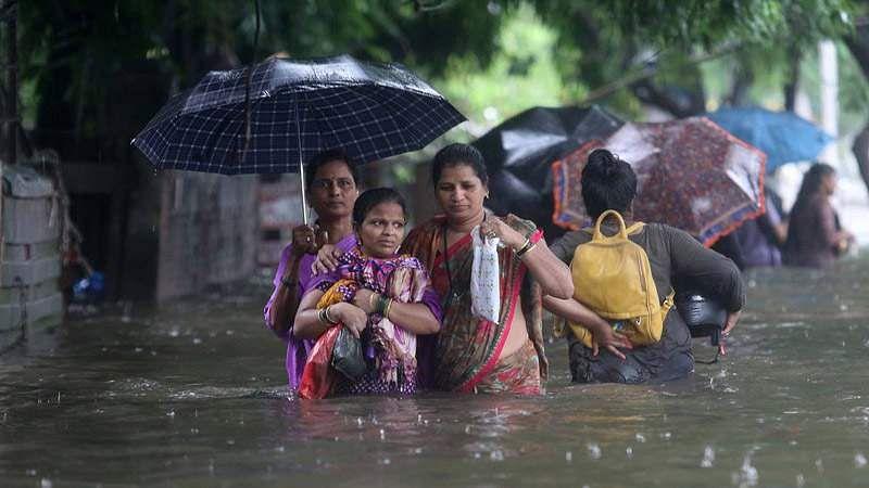 mumbai-rains-10