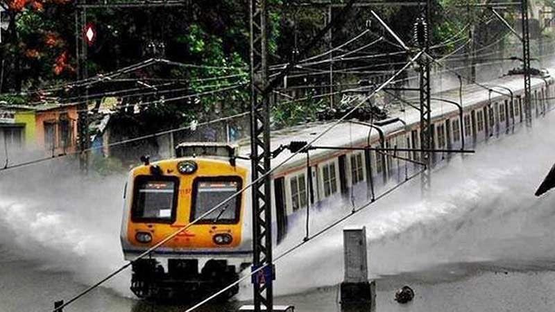 mumbai-rains-4