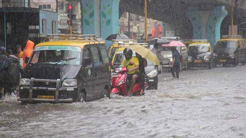 mumbai-rains-8