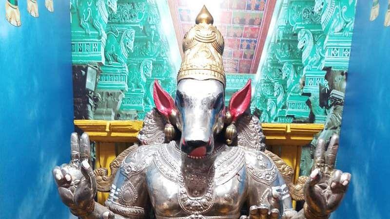 Madurai-Golu-11