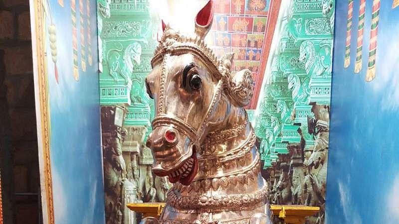 Madurai-Golu-12