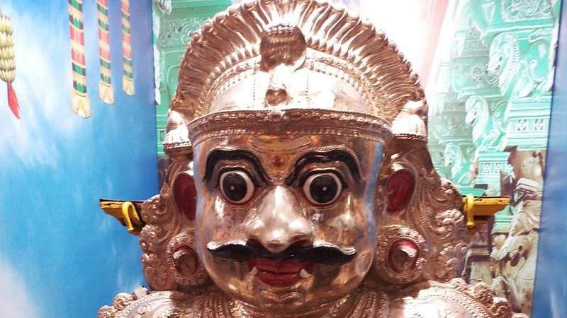 Madurai-Golu-13