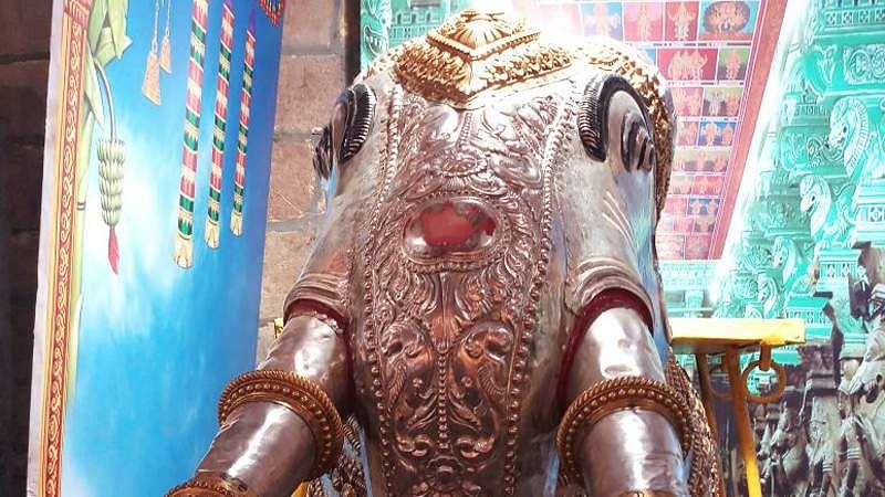 Madurai-Golu-15
