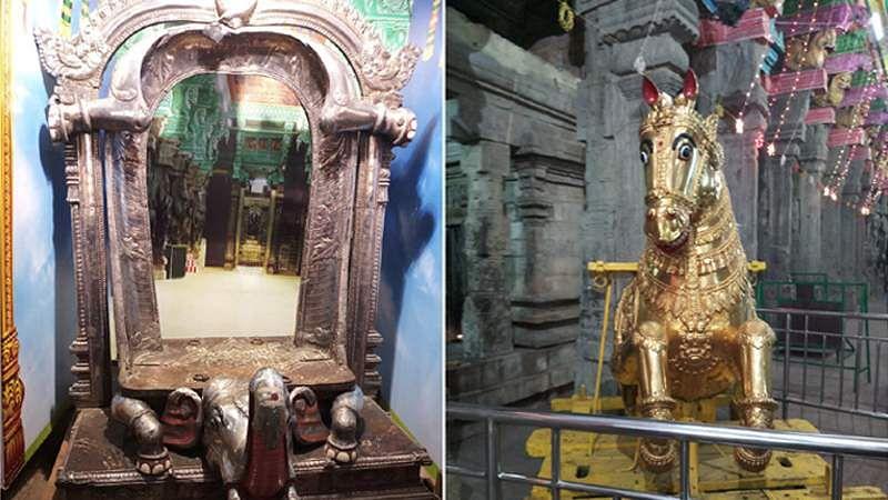 Madurai-Golu-19