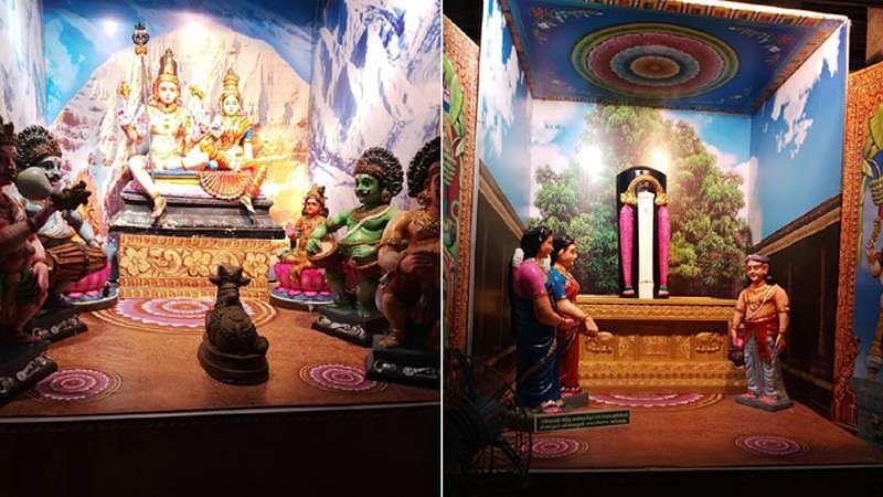Madurai-Golu-24