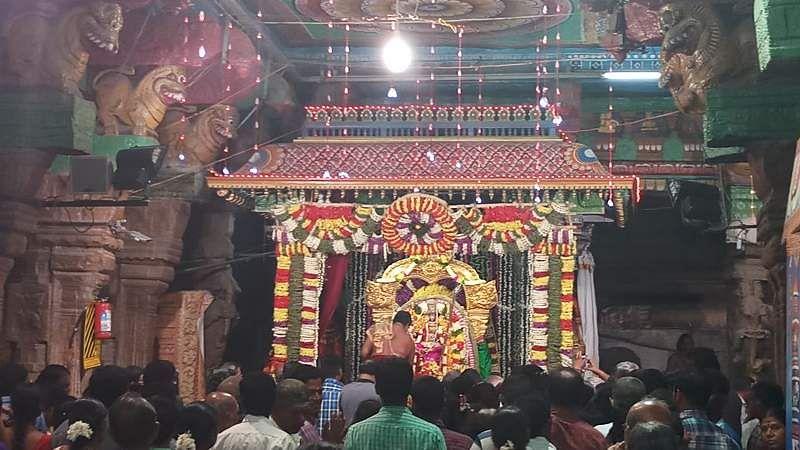 Madurai-Golu-27