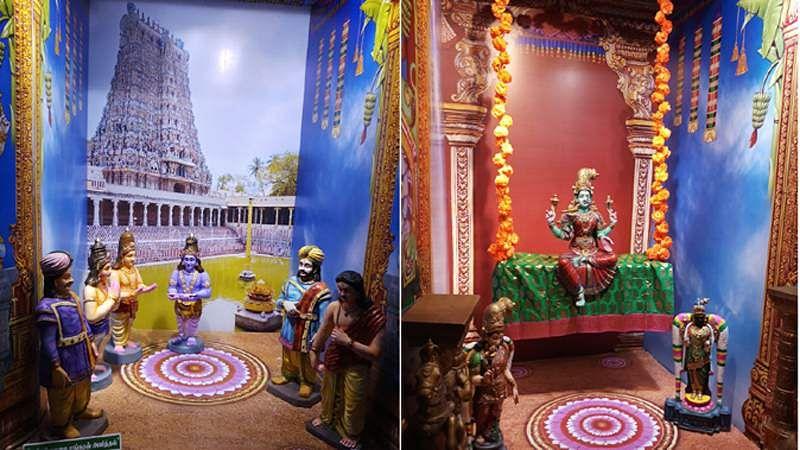 Madurai-Golu-29
