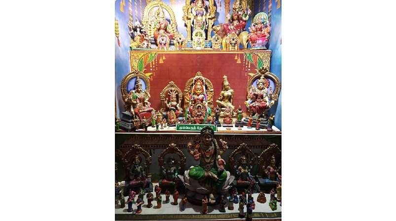 Madurai-Golu-36
