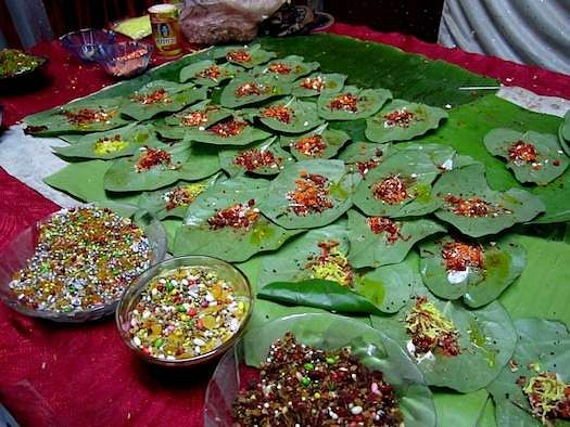 paan-at-Indian-weddings
