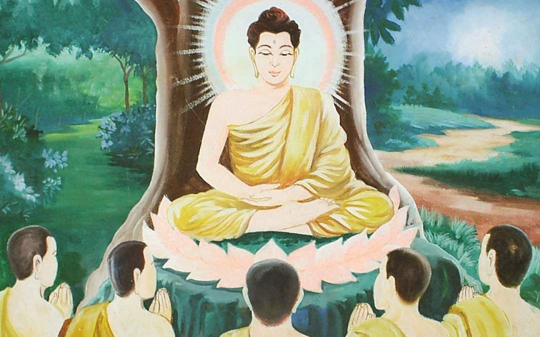 Buddha_teaching_the_group_of_five-1400-px