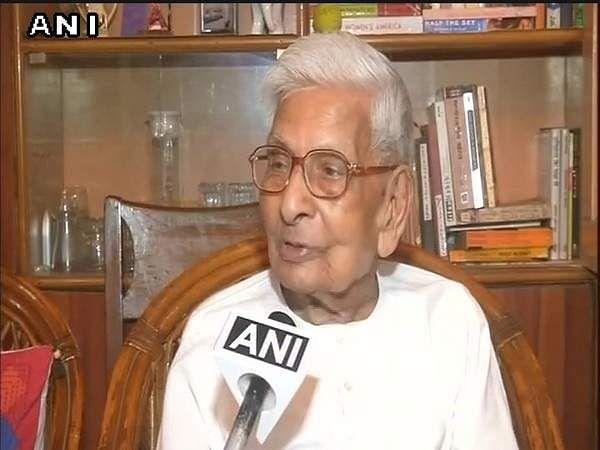 Raj-Kumar-Vaishyax