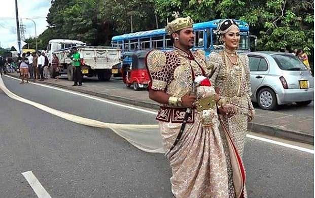 couple_srilanka