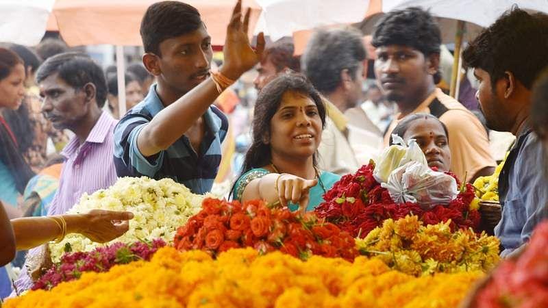 Ayudha-Pooja-10