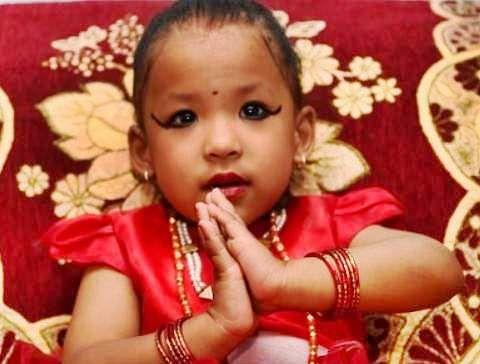Kumari_of_Kathmandu