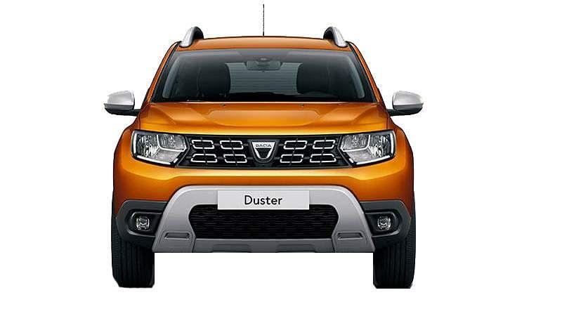 Renault-Dacia-Duster-1