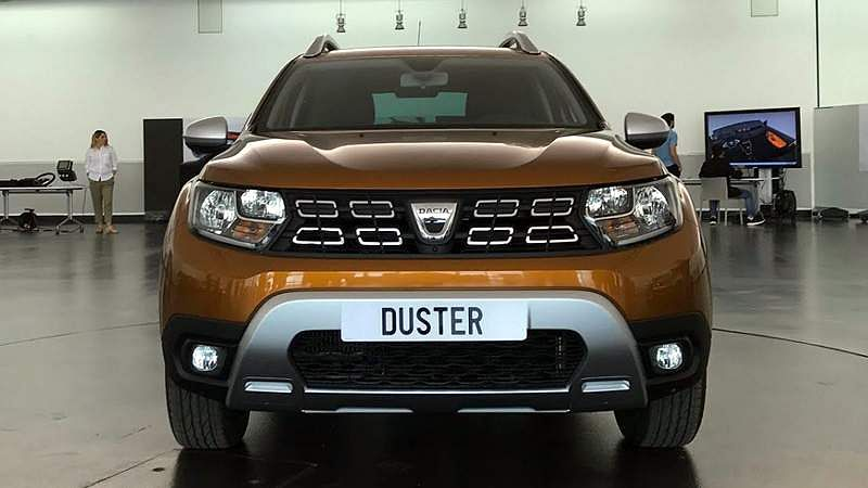 Renault-Dacia-Duster-10