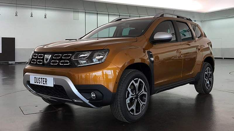 Renault-Dacia-Duster-12